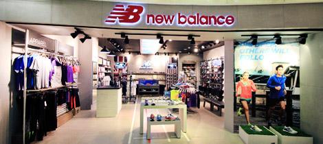 concept_05_newbalance