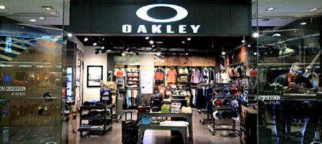 oakley o store kvs2  OAKLEY