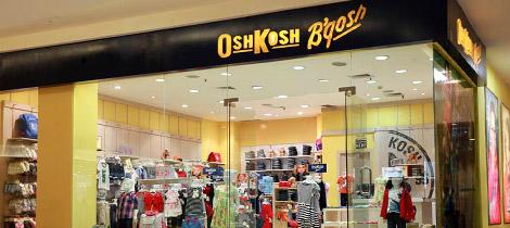 concept_07_oshkosh