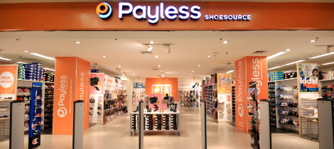 concept_08_payless
