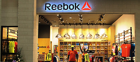 concept_10_reebok