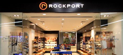 concept_11_rockport
