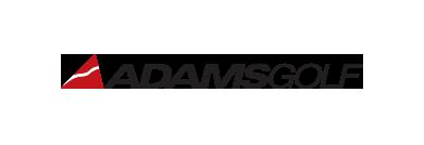 logo_brands2x_03