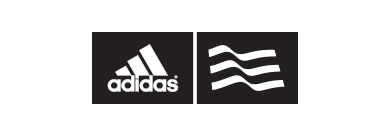 logo_brands2x_05