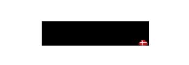 logo_brands2x_22