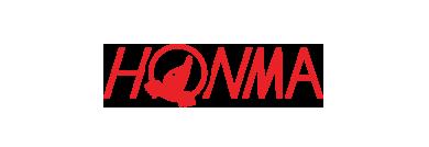 logo_brands2x_28