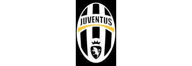 logo_brands2x_30