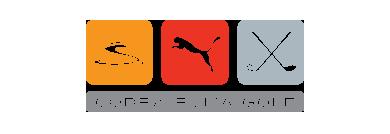 logo_brands2x_41