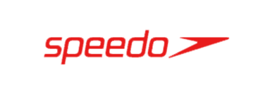 logo_brands2x_46