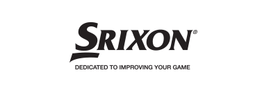 logo_brands2x_47