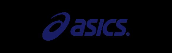 logo_concept3_27