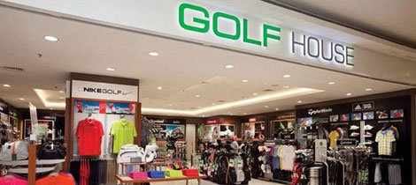 multibrand_04_golfhouse