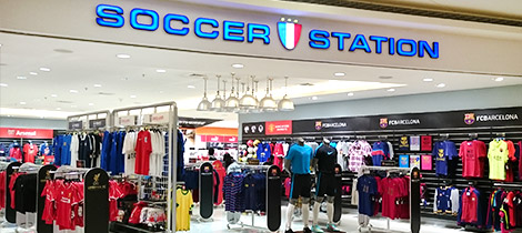 multibrand_06_soccerstation