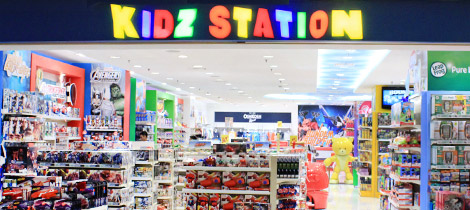 multibrand_07_kidzstation