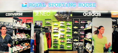 multibrand_09_royalsportinghouse