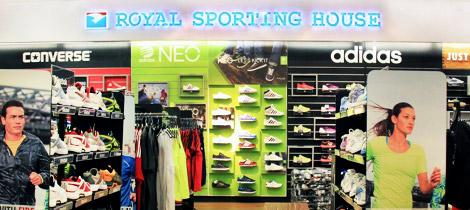 multibrand_09_royalsportinghouse