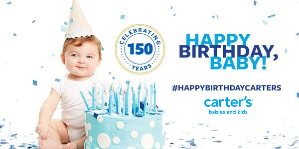 HappyBirthdayCarters_600x300
