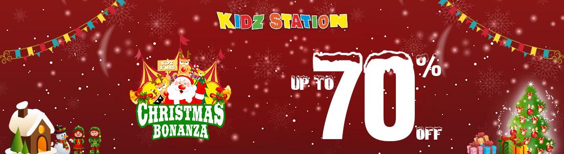 KidzStation_ChristmasBonanza_PromotionDetail