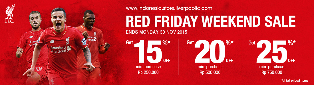 LFC_RedFriday_PromotionDetail