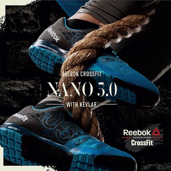NANO-5.0-Reebok-Crossfit-600x600-01