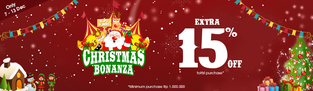 KidzStation_Extra15_PromotionDetail