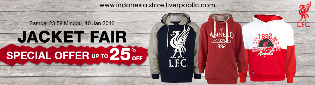 LFC_Jacket_PromotionDetail
