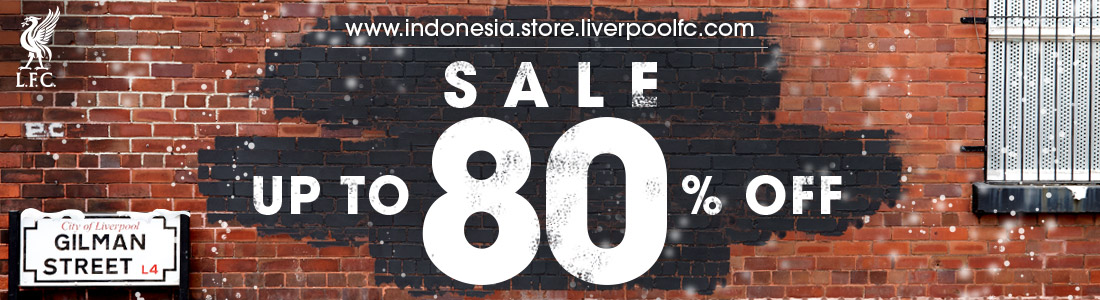 LFC_Upto80_PromotionDetail