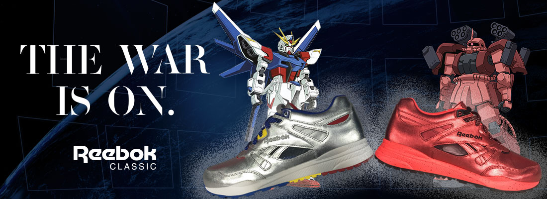ReebokVentilatorGundam_NewsDetail