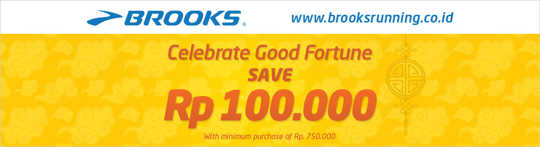 Brooks_ChineseNewYear_PromotionDetail