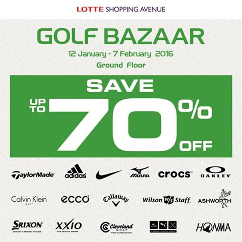 GolfBazaar70_PromotionDetail