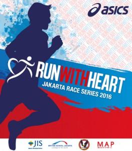 Asics_JakartaRoadRace2016_MAPwebsite_NewsCover