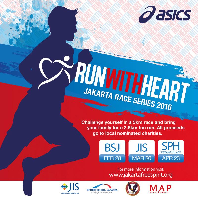 Asics_JakartaRoadRace2016_MAPwebsite_NewsDetail