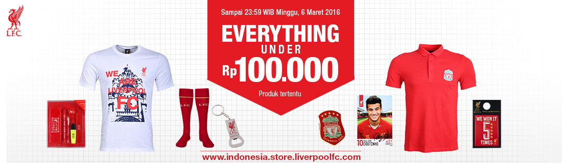 LFC_EverythingUnder100_PromotionDetail