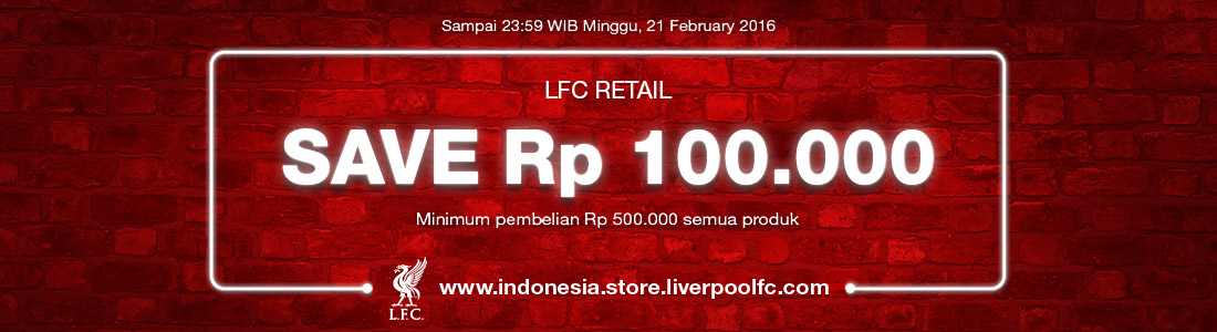 LFC_Save100_PromotionDetail