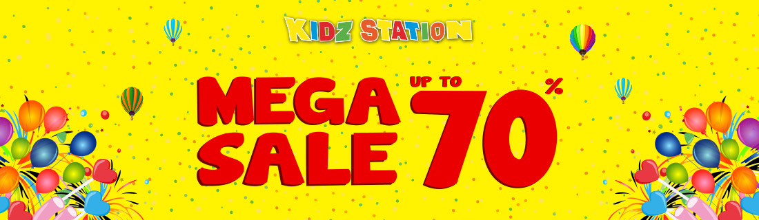 KidzStation_MegaSale_PromotionDetail