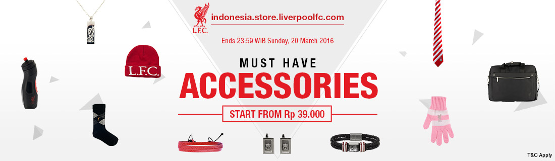 LFC_Accessories_PromotionDetail