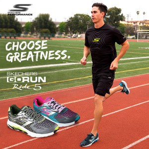 Skechers_GoRunRide5_NewsDetail