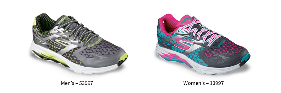 Skechers_GoRunRide5_NewsDetail_2