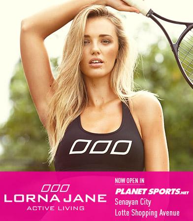 LornaJane_Opening_NewsCover