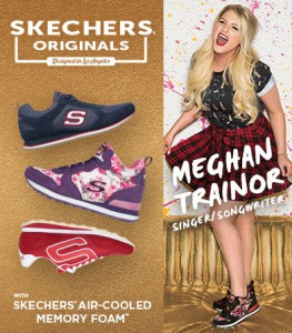 Skechers_OriginalMeghanTrainor_NewsCover
