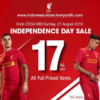 Liverpool_Indepence_sale_PromotionCover