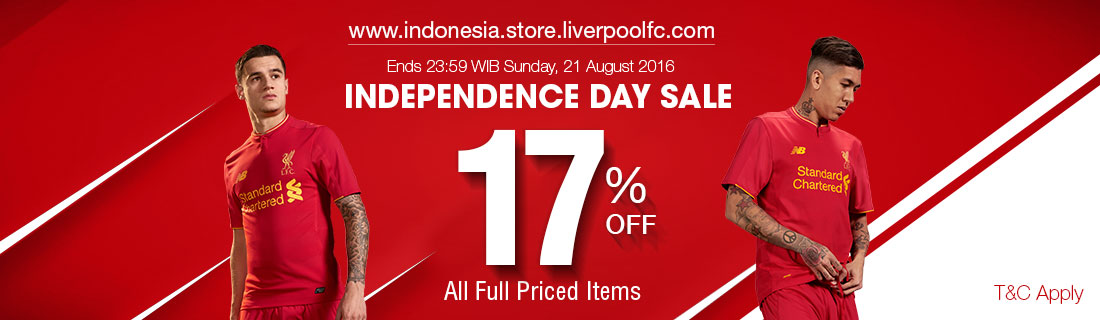 Liverpool_Indepence_sale_PromotionDetail