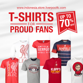 LFC_T-Shirt_promotion_cover