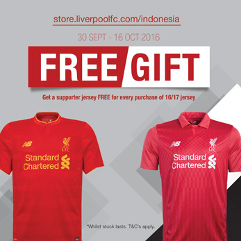 Supporter-jersey-promotioncover