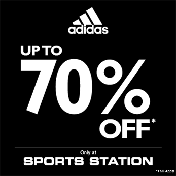 Adidas70_MAA_PromotionCover
