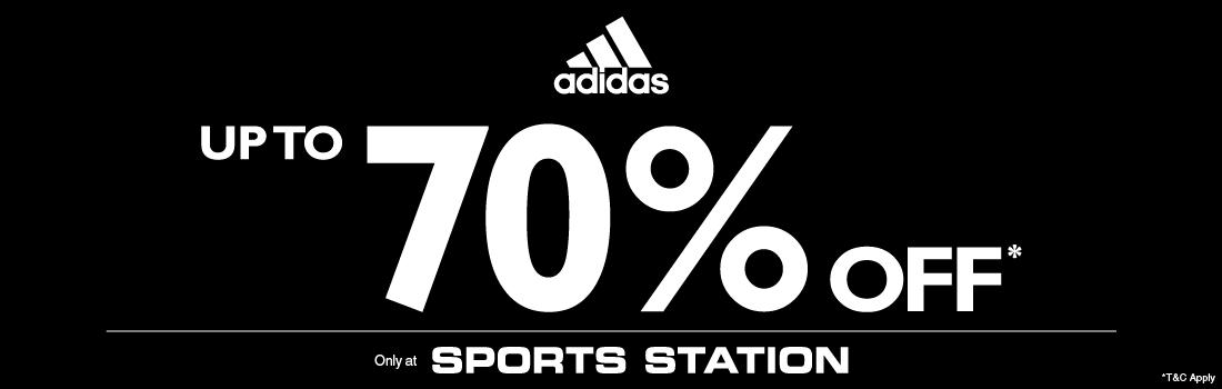 Adidas70_MAA_PromotionDetail