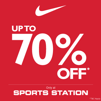 Nike70_MAA_PromotionCover