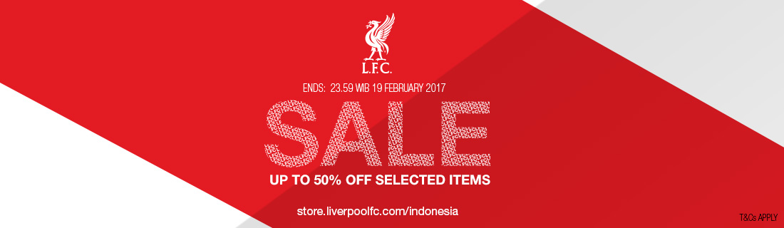 LFC-50off-Promotiondetail