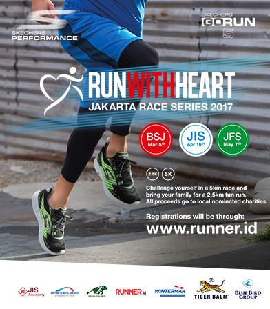 RID-Jakartarace-Promotion-cover