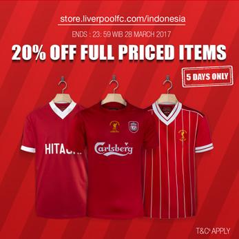 LFC-Longweekend-sale-promotion-cover